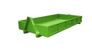 kontejner-na-sut-a-odpad-3m3