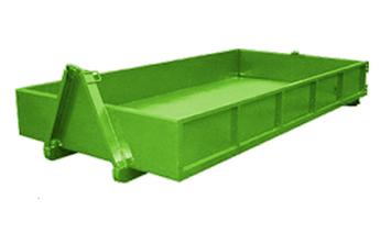 kontejner-na-sut-a-odpad-5m3