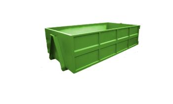 kontejner-na-sut-a-odpad-8m3